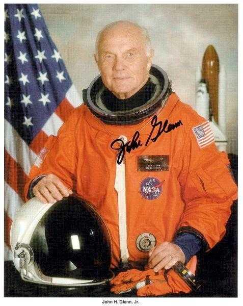 1960s astronauts - photo #29